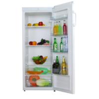 product-NCE 237L Single Door Refrigerator