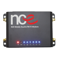 product-NCE Travel WiFi Modem Kit V2