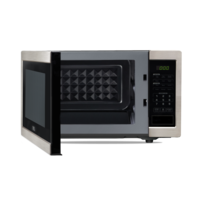 product-NCE 23L Flatbed Microwave Oven