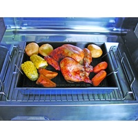 product-Outback/Alpha Oven Wire