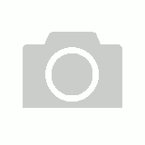 hidden-Midea 2.6kW Inverter Reverse Cycle Split System Air Conditioner