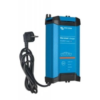 VICTRON Blue Smart IP22 Charger 12/30 230V