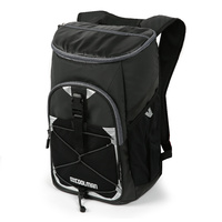 myCOOLMAN Backpack Cooler