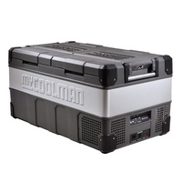85L myCOOLMAN Portable Fridge