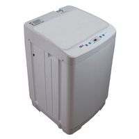 NCE Top Load 3.2kg Washing Machine
