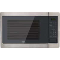 NCE 23L Flatbed Microwave Oven