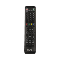 NCE Smart TV Remote