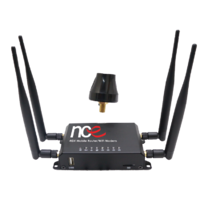 NCE Travel WiFi Modem Kit V2