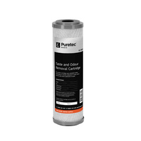 Puretec EC951 Extruded Carbon Cartridge