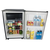 Engel (ST90F) 80L Free Standing Fridge/Freezer
