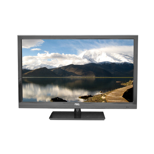 "NCE 24"" LED LCD TV 12VDC"