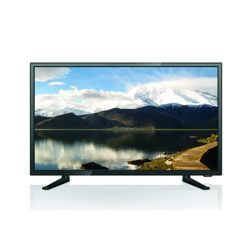 "NCE 32"" LED LCD HD TV 12VDC"